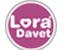 Lora Davet Bayileri Yakında Açılıyor
